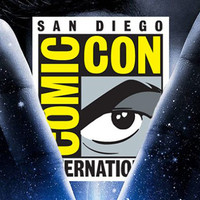 A Discovery a Comic Conra transzportál