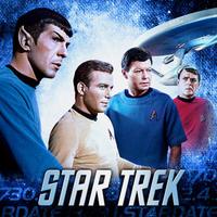 Amit talán nem tudtál a Star Trek eredeti sorozatáról