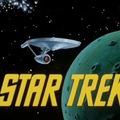 Egy gyermekbarát Star Trek rajzfilmsorozat is érkezik, tavasszal pedig egy animált Short Treks szériát kapunk