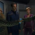 Hat jelenet amit mindig muszáj újra nézni a sorozatokban
