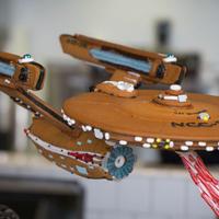 Tíz Star Trek epizód karácsonyra