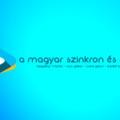 A magyar szinkron és a sci-fi