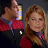 Tizenhét dolog, amit eddig nem tudtál a Voyagerről