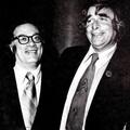 99 éve született Asimov, a robotok atyja