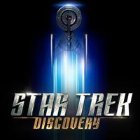 A Discovery előzeteseinek elemzése – lépésről lépésre