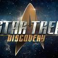 Új szereplő a USS Discovery fedélzetén