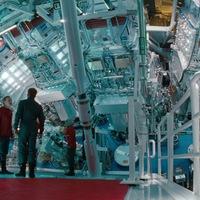 Bővítik a CERN nagy hadronütköztetőjének a kapacitását