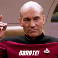Kérjük támogasd az Űrszekerek csapatát!