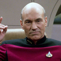 2019-ben érkezik a Picard sorozat