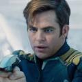 Újabb Star Trek mozifilm van a láthatáron, ezúttal a WandaVision rendezője kapta a projektet