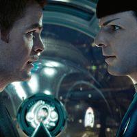 Star Trek a tévében – helyzetjelentés