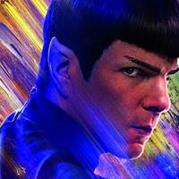 Leghamarabb 2020-ban érkezhet az új Star Trek film?