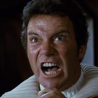 Mindig a legújabb Star Trek sorozatot vagy filmet gyűlöljük?