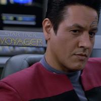 Robert Beltran interjú Geneviève Bujoldról, a Star Trek: Discovery-ről, és az ostoba űr-nácikról