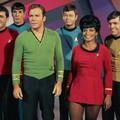 Ez a divat: Star Trek