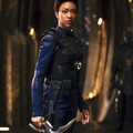 Star Trek: Discovery – Winter Is Coming