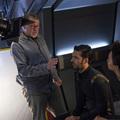 Jonathan Frakes: Sok ember számára most az Orville az új Star Trek