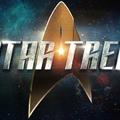 Új CBS-divízió a Star Trek világméretű népszerűsítésére