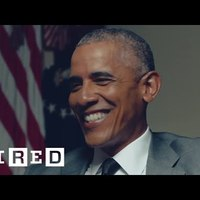 A Star Trek valódi jelentése Obama elnök szerint
