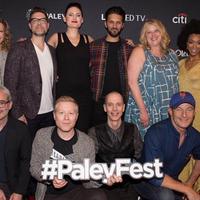 Meglepő bejelentések a Star Trek: Discovery-ről a New York Comic Conon