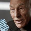 Podcast műsorok a Star Trek világában