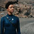Reményteljes reboot – elkezdődött a Star Trek: Discovery harmadik évada