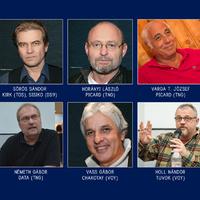 Január 13-án újra Űrszekerek közösségtalálkozó!