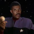 Amit talán nem tudtál a Deep Space Nine sorozatról