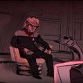 Így kezdődne a Deep Space Nine nyolcadik évada