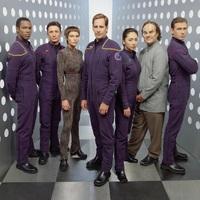 Amit talán nem tudtál az Enterprise sorozatról