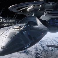 Brannon Braga Star Trek jellegű történeteket ígér a Family Guy alkotójának új scifi komédiájában