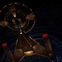 Wars-hoz hasonló filmes univerzum a Star Treknek?
