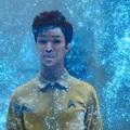 Star Trek: Discovery – mi vár még ránk az első évadban?