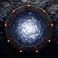 Csillagkapus találkozót tartunk holnap a Vault 51-ben!
