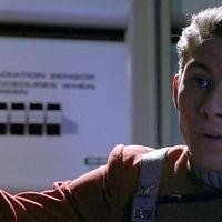 Star Trek: Mindenki a fedélzetre!