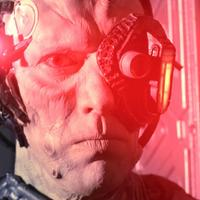 Borg aktivitás a huszonkettedik században