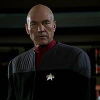 Jean-Luc Picard története