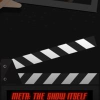 Amit a Star Trek: Discovery-ről tudni kell
