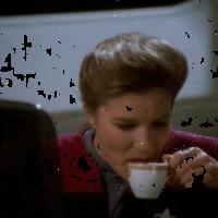 Star Trek: Voyager – egy sikertörténet titkai