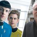 A Babylon 5 atyja már 2004-ben megálmodta a Star Trek újraindítását