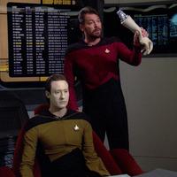 Az öt kedvenc Star Trek epizódom