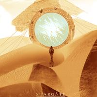Stargate: Origins – régi-új fejezet nyílik a Csillagkapu-univerzumban