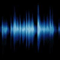 Kísérteties hangok a Naprendszerünkben