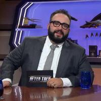 After Trek – a heti kibeszélőshow, amire már régen vártunk