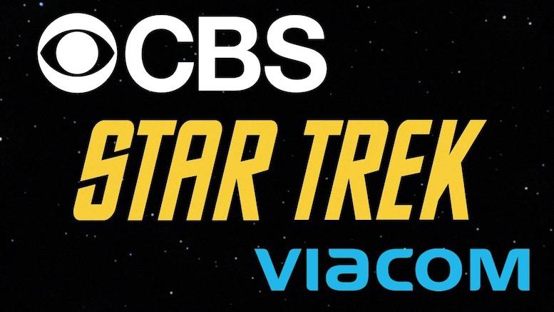 cbs-viacom-startrek-logos-unified.jpg