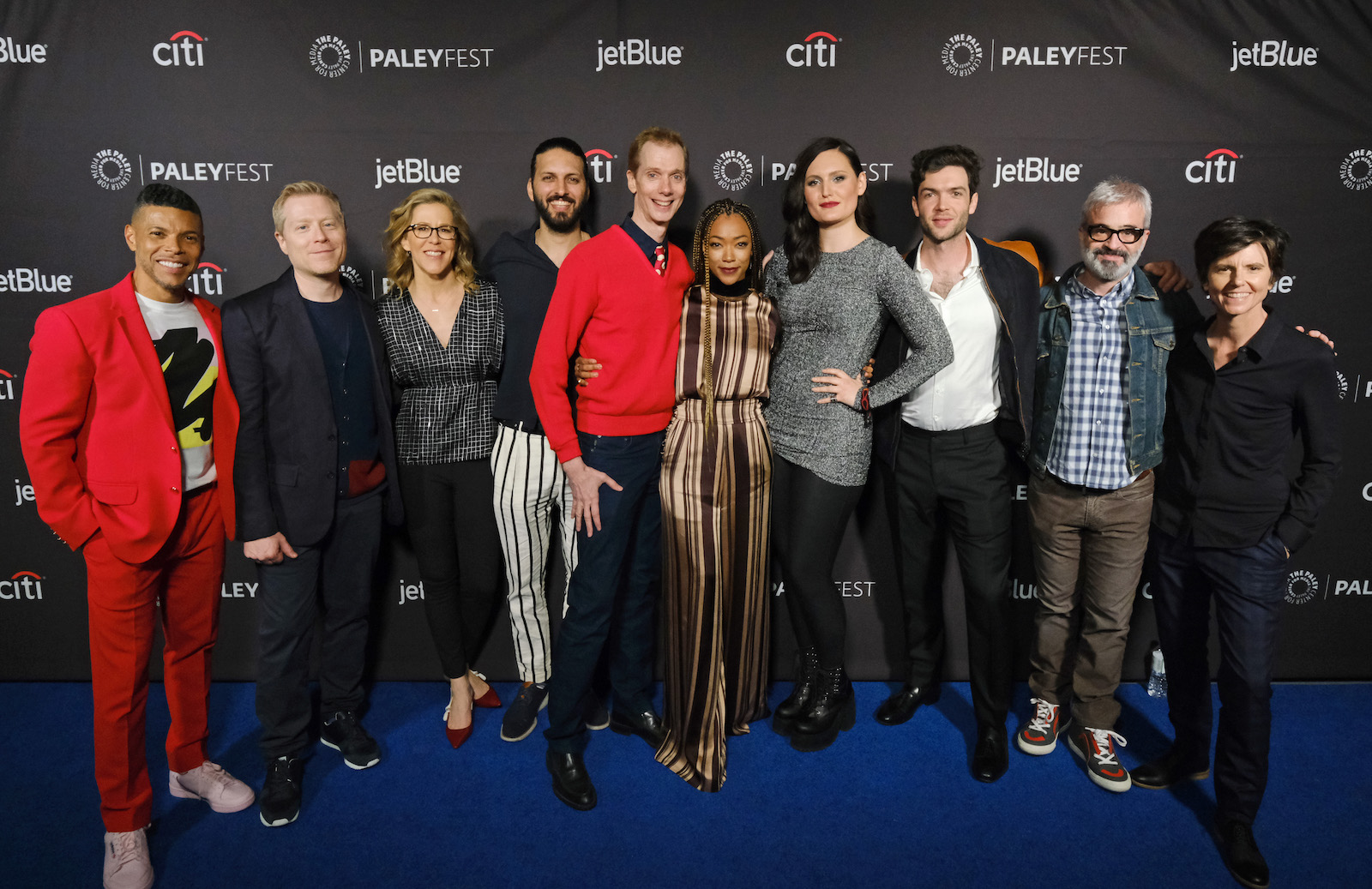 disco-cast-and-producers-paleyfest-la-march-2019.jpg