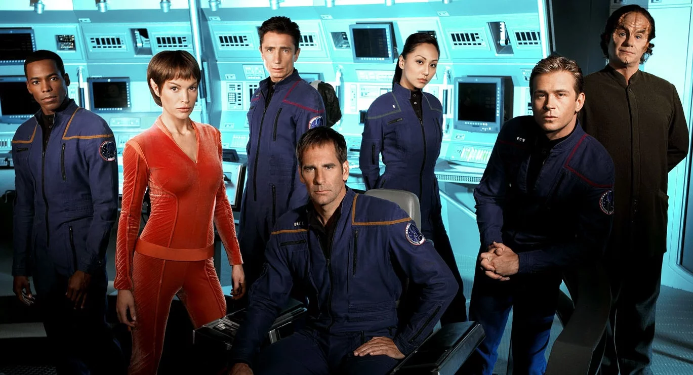 enterprise-cast-banner.png