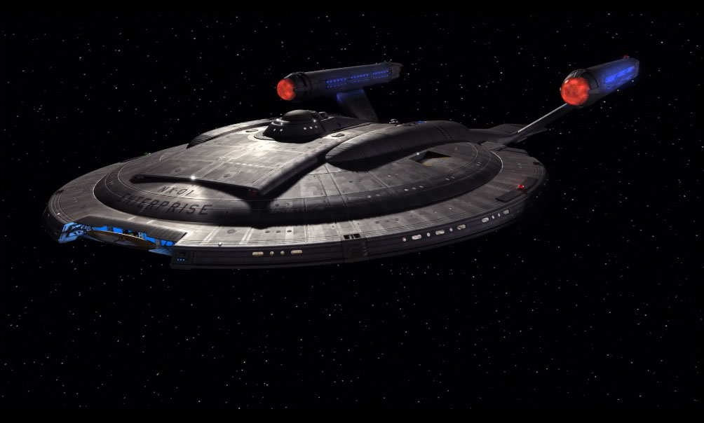 enterprise_nx-01.jpg