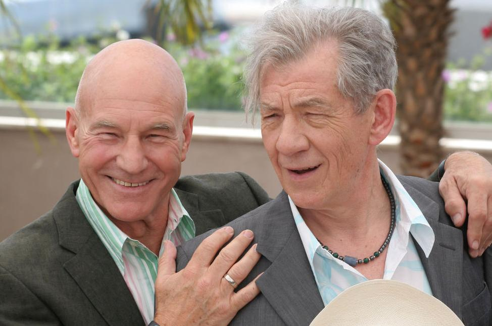 ian-mckellen-patrick-stewart-discuss-their-friendship-we-are-the-same-actor-really.jpg