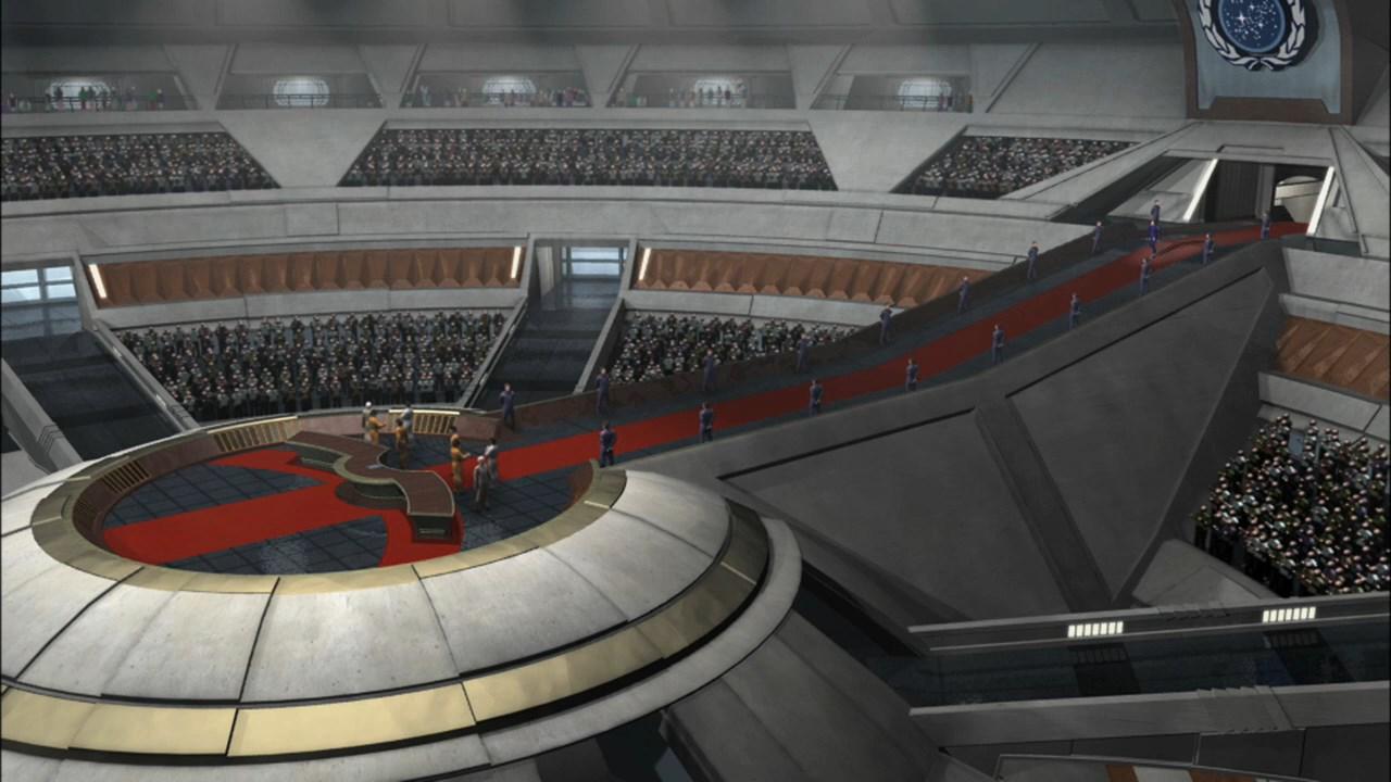 enterprise_vegallomas_arena.jpg